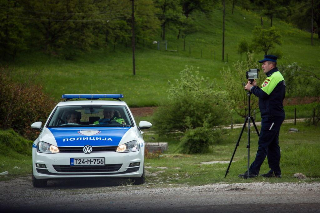 Content bosna policia