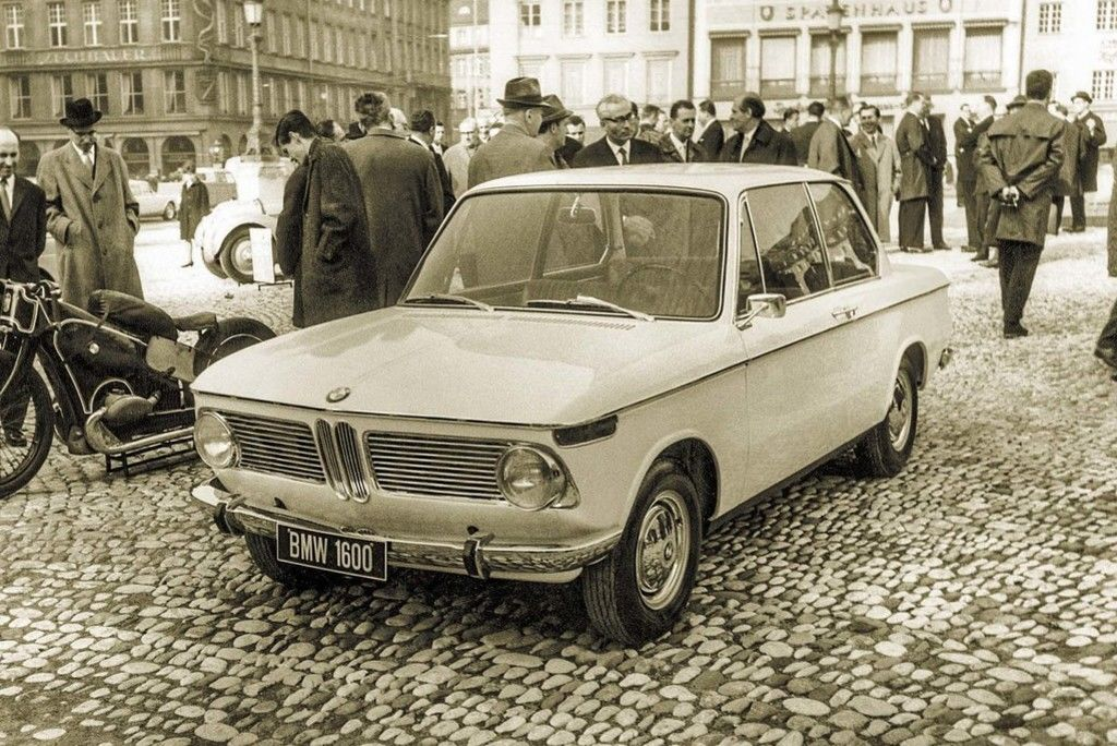Content wallpapers bmw 02 series 1966 1 1600x1200
