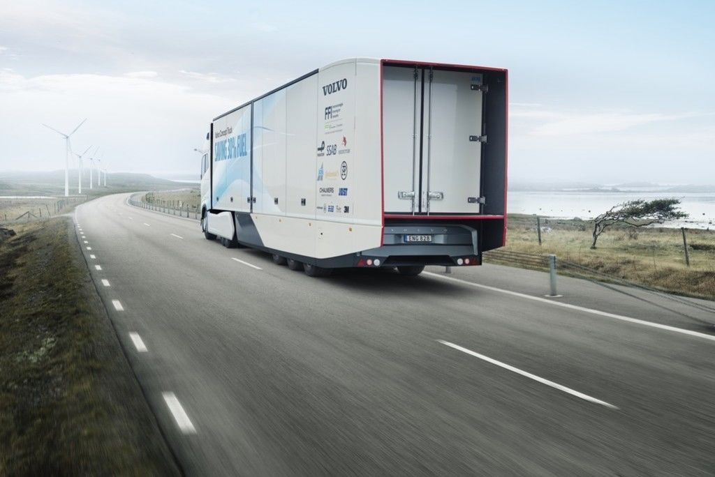Content volvo concept truck3