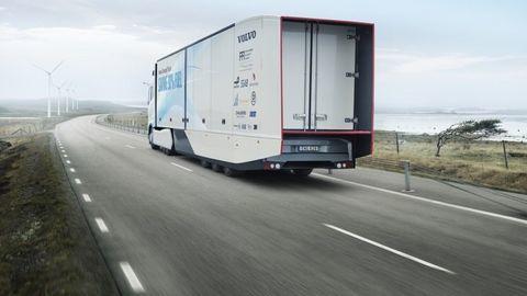 Thumb volvo concept truck3