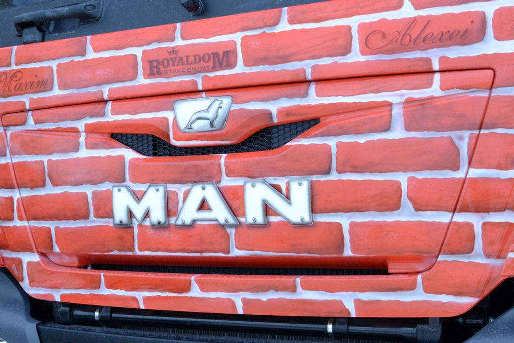 Content man kipper show 2016 8