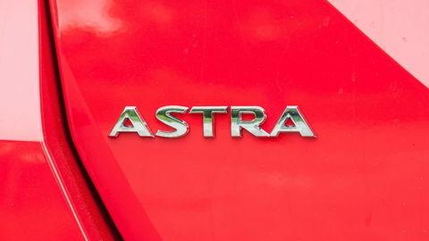 Thumb astrasign 02