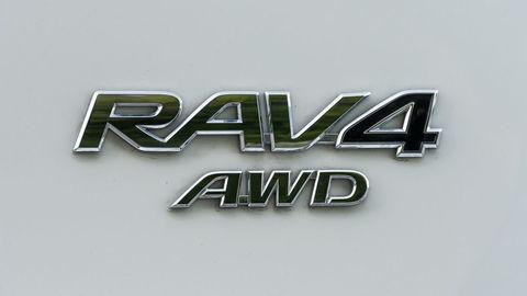 Thumb rav4sign 04