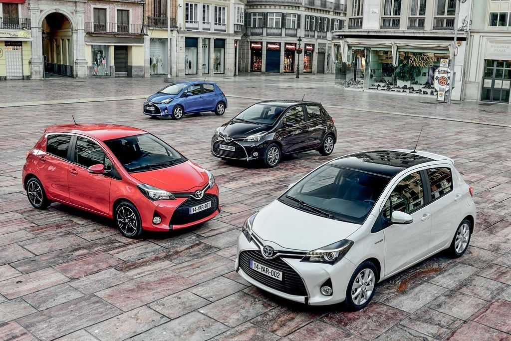 Content 2014 yaris family 02