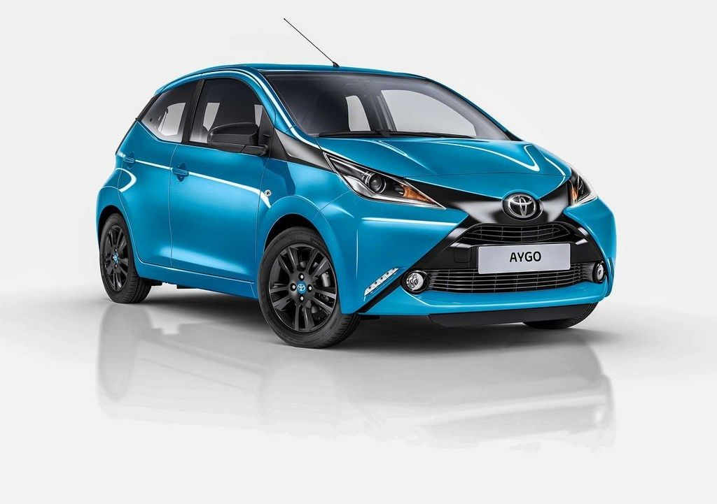 Content aygo%2bx cite front high