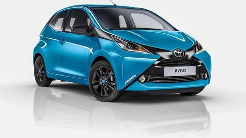 Thumb aygo%2bx cite front high