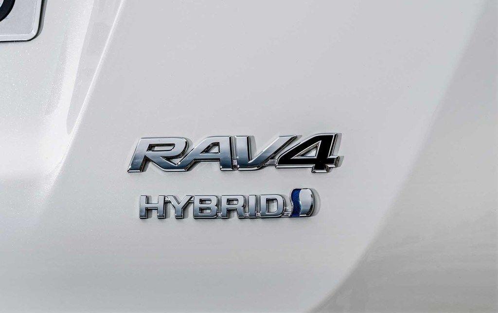 Content rav4 hybrid det 06