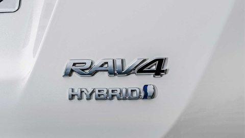 Thumb rav4 hybrid det 06