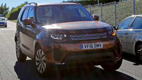 Thumb land rover discovery 002