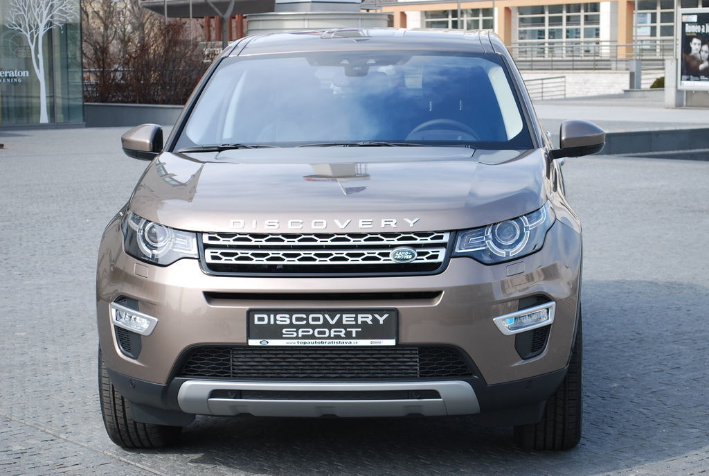 Content content discovery sport 015