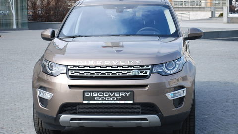 Thumb content discovery sport 015