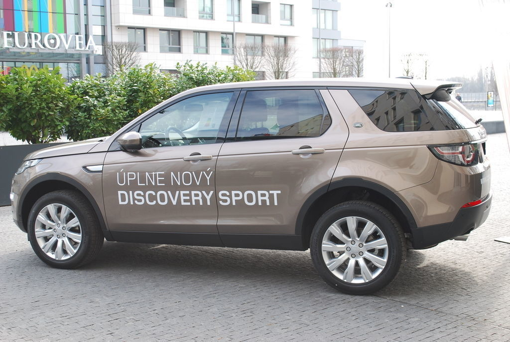 Content content discovery sport 009