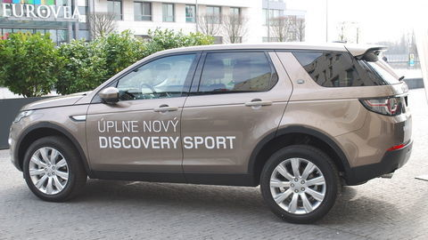 Thumb content discovery sport 009