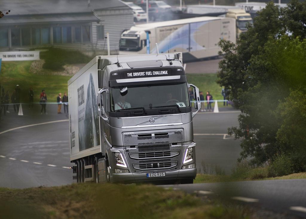 Content drivers fuel challenge 2016 03