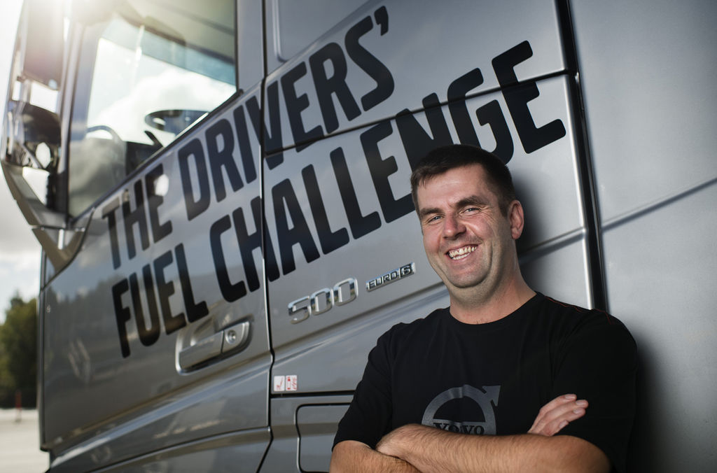 Content drivers fuel challenge 2016 winner tomas horcicka 01
