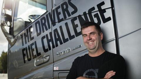 Thumb drivers fuel challenge 2016 winner tomas horcicka 01