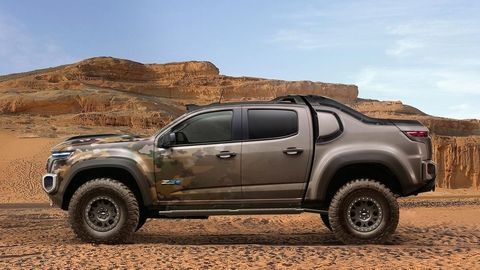 Thumb chevy colorado zh2 g