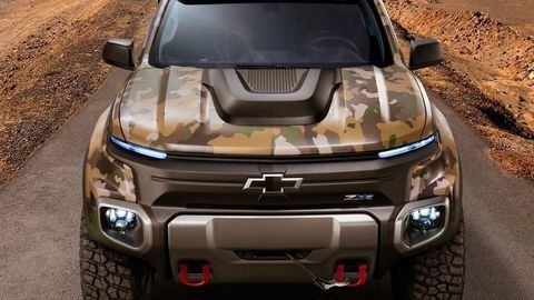 Thumb chevy colorado zh2 i