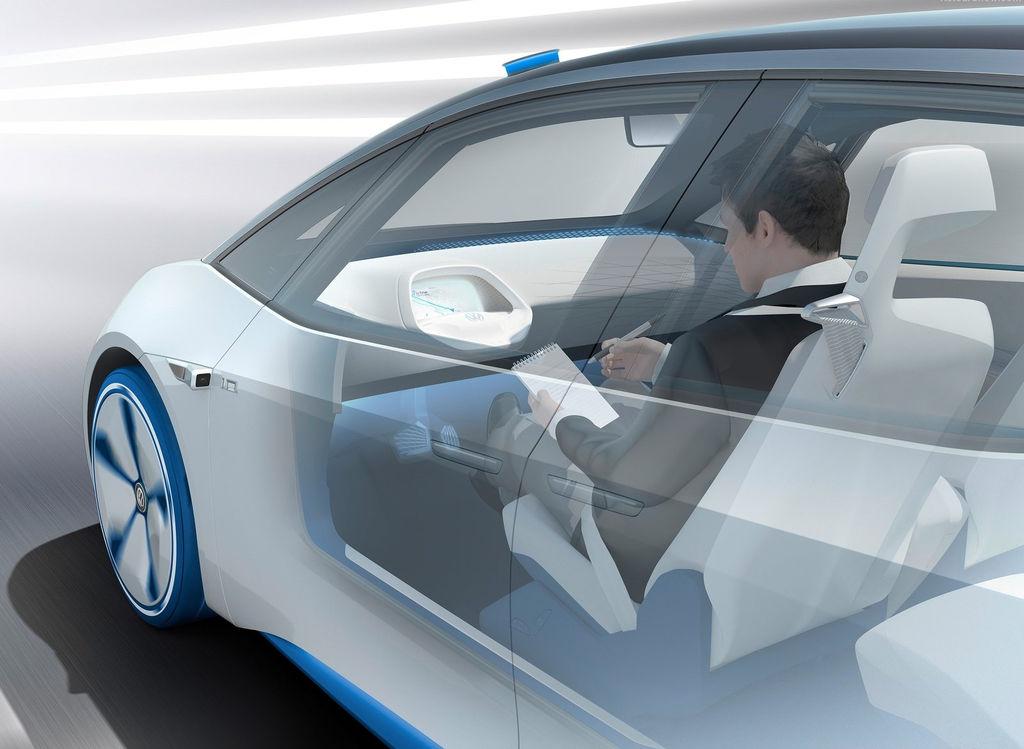Content volkswagen id concept 2016 1600 2f