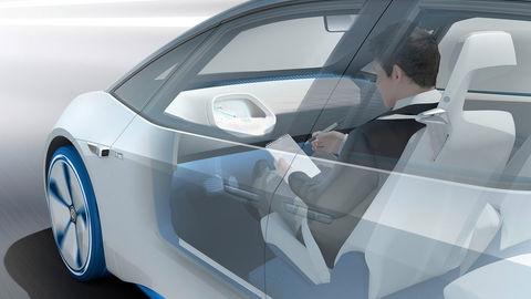 Thumb volkswagen id concept 2016 1600 2f