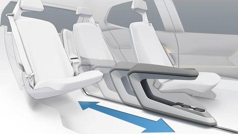 Thumb volkswagen id concept 2016 1600 30