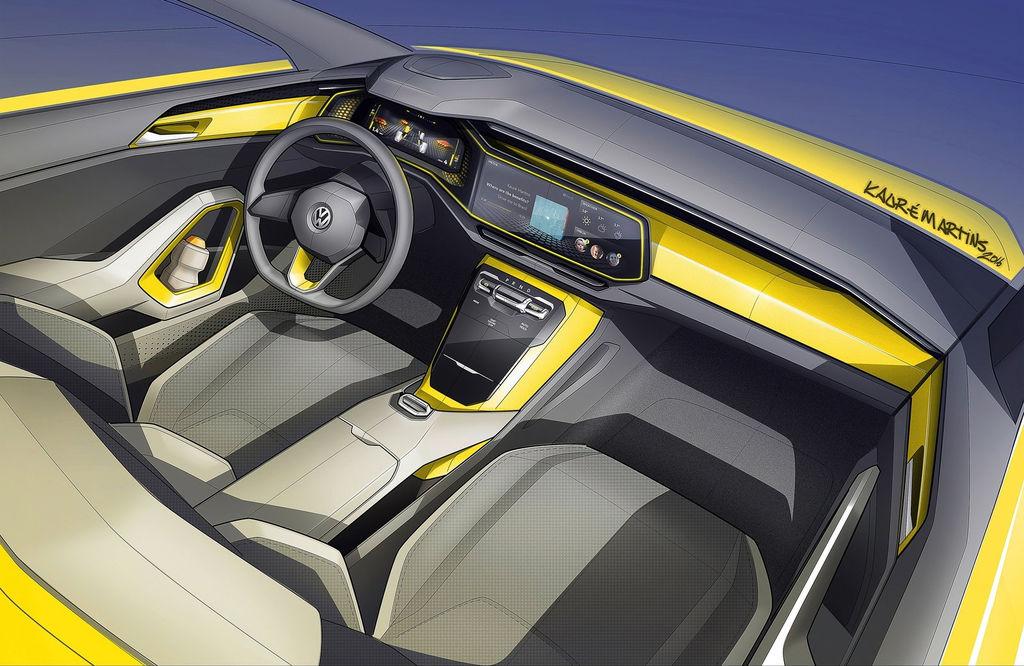Content volkswagen t cross breeze concept 2016 1600 24