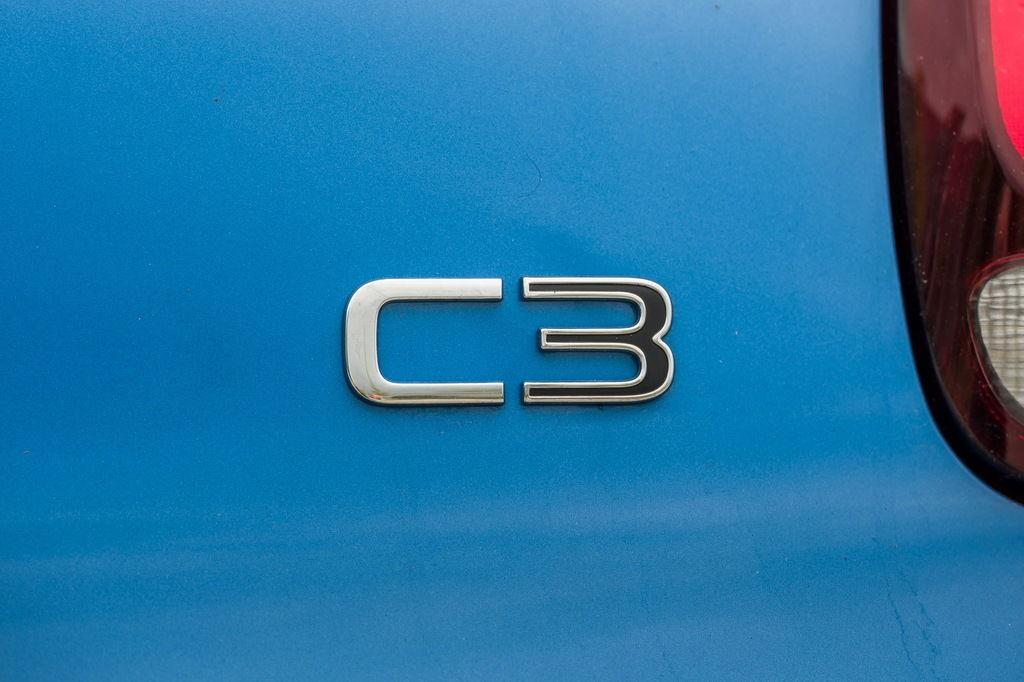 Content c3 sign 19