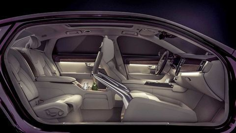 Thumb 199960 volvo s90 excellence interior ambient light