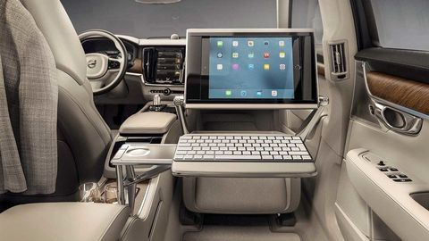 Thumb 199961 volvo s90 excellence interior keyboard