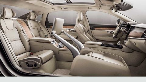 Thumb 199962 volvo s90 excellence full interior