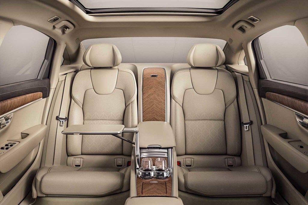 Content 199963 volvo s90 excellence interior rear