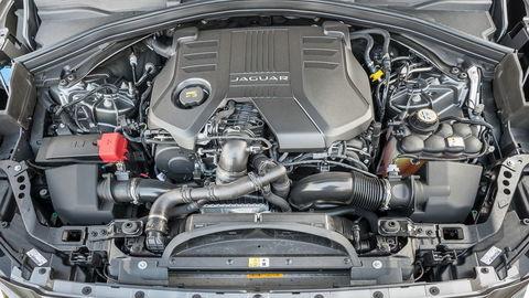 Thumb jaguarmotor 04