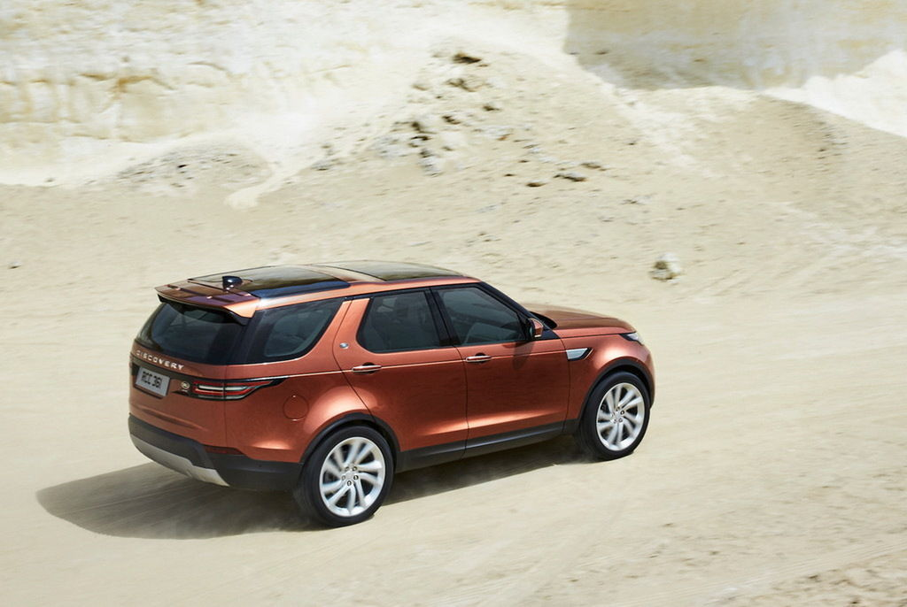 Content lr discovery z1