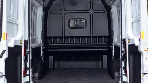 Thumb ford transit dcivan na  kladny   priestor