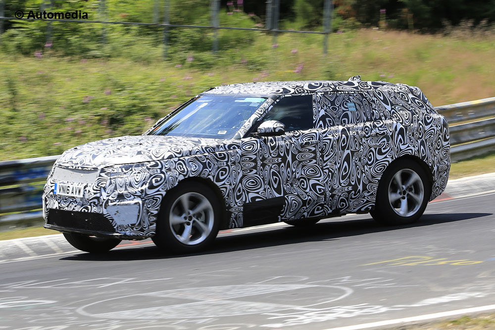 Content range rover sport coupe 004