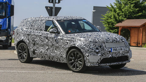 Thumb content range rover sport coupe 004 1