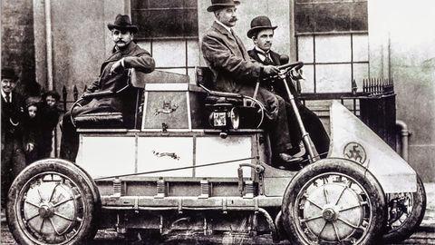 Thumb 2 1899porsche electrique la toujours contente a