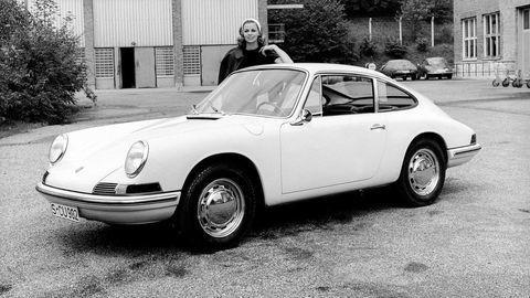 Thumb 1964 prototype 911 type t8