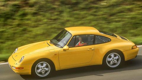 Thumb 1994 911 993 carrera 3point6