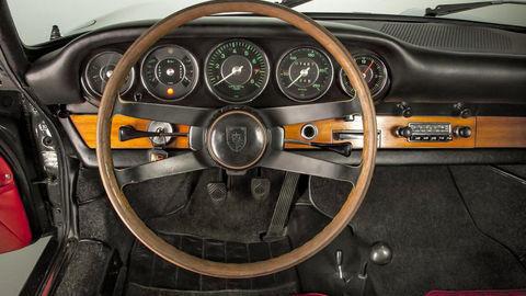 Thumb original 911 interior