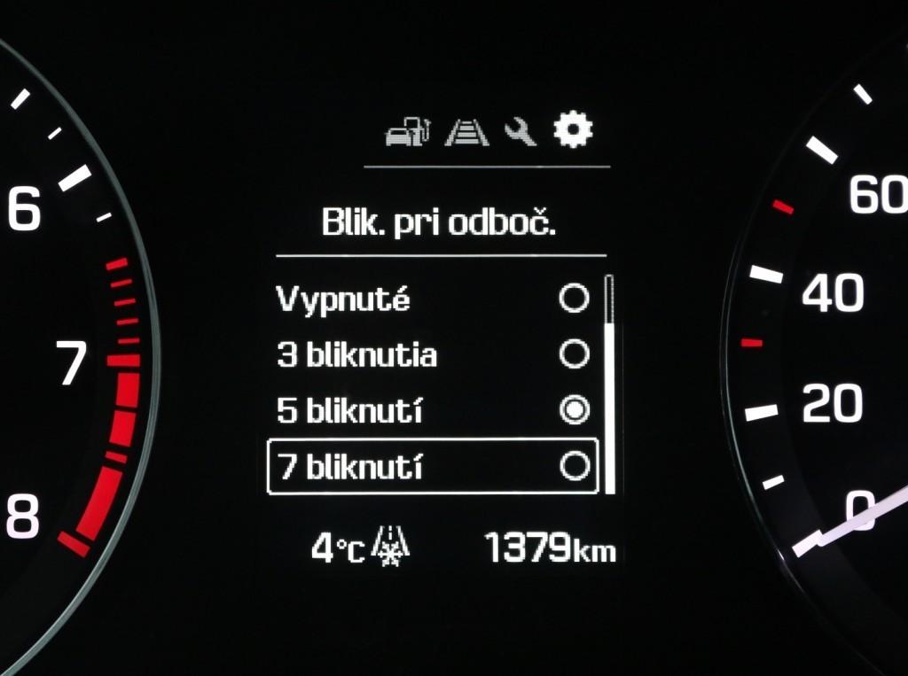 Content 86429 large hyundai i20 1 4 16v vykonnejsi motor zlepsil dynamiku spotrebu nepokazil