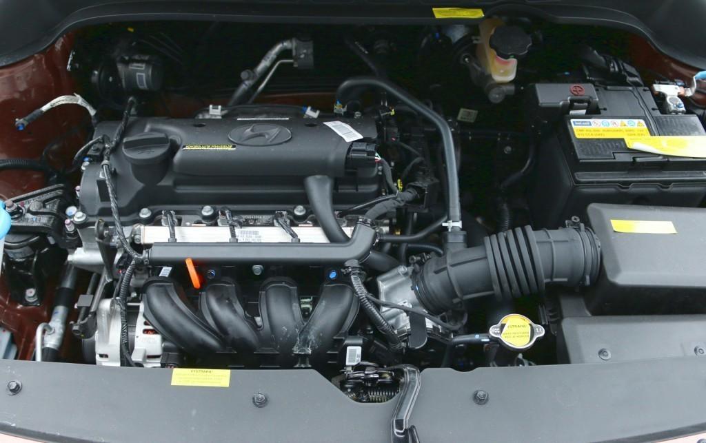 Content 86428 large hyundai i20 1 4 16v vykonnejsi motor zlepsil dynamiku spotrebu nepokazil