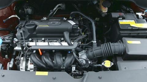 Thumb 86428 large hyundai i20 1 4 16v vykonnejsi motor zlepsil dynamiku spotrebu nepokazil