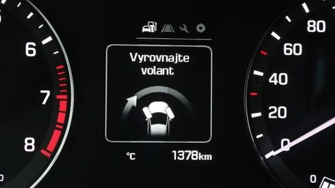 Thumb 86425 large hyundai i20 1 4 16v vykonnejsi motor zlepsil dynamiku spotrebu nepokazil