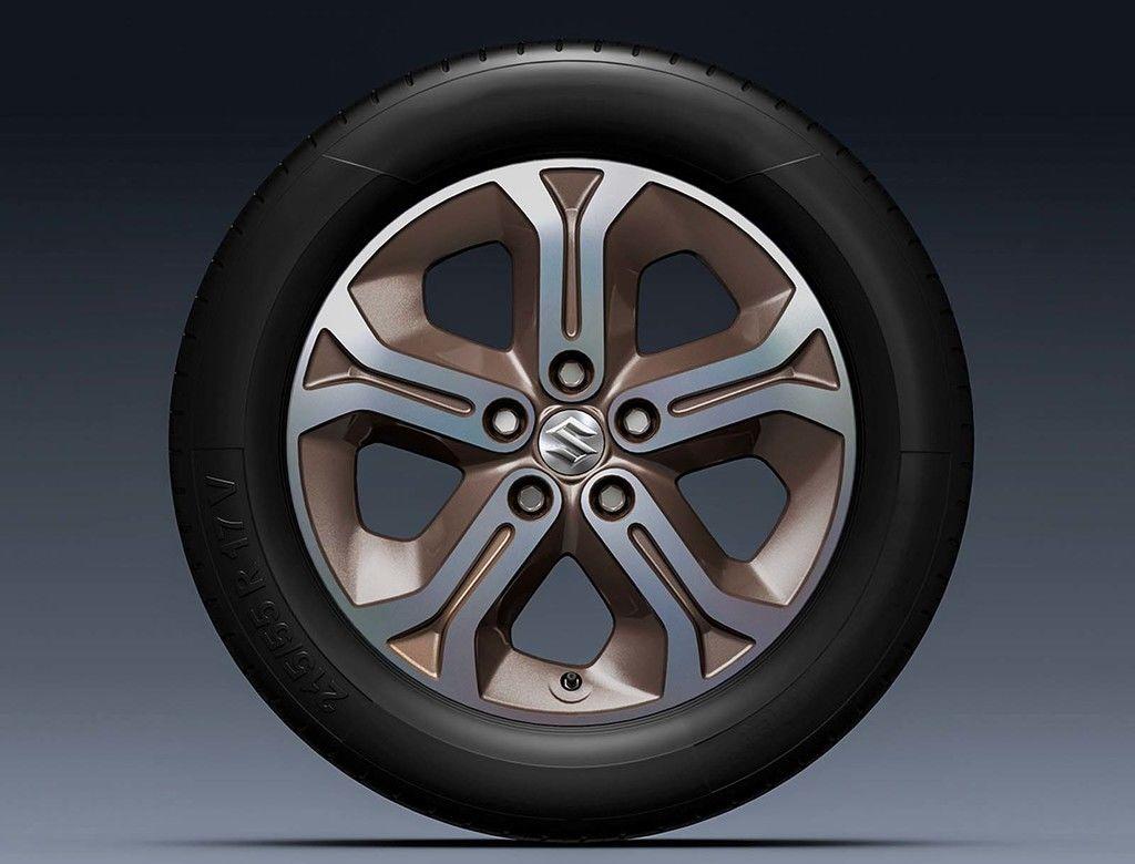 Content web vitara elegant wheel