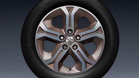 Thumb web vitara elegant wheel