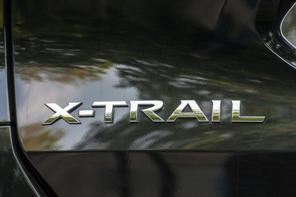 Content x trail sign 01