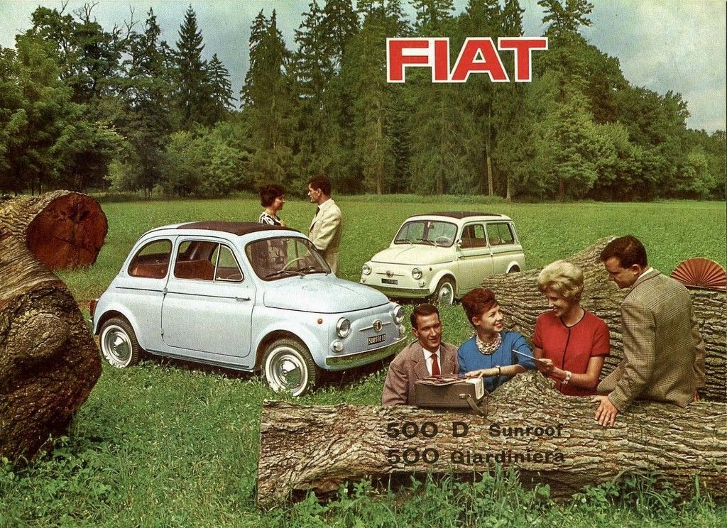 Content 1955 fiat 500 1