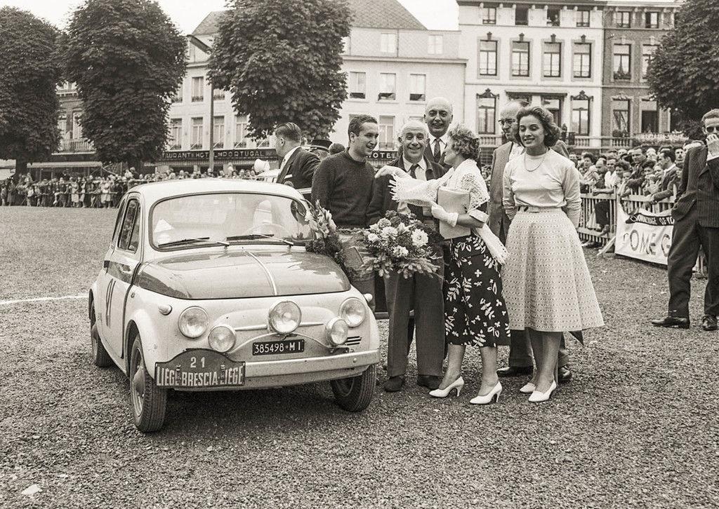 Content 1958 ferrari fiat 500 image 0011