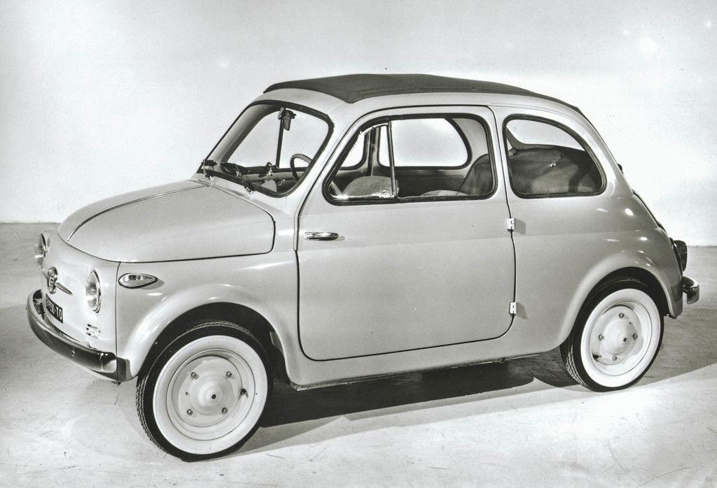 Content fha124 500 1957 1960 b